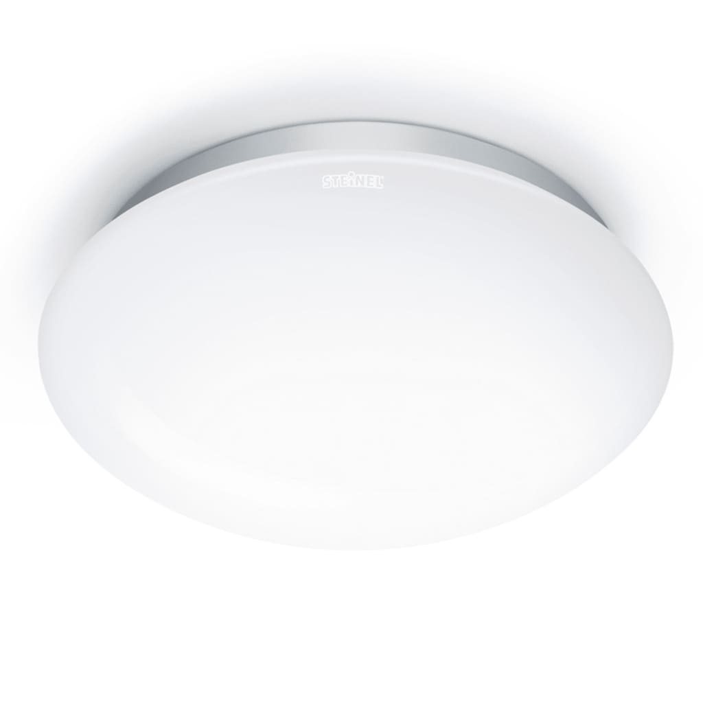 Steinel Comutator cu Senzor Lumină Interior RS LED A1 poza 2021 Steinel
