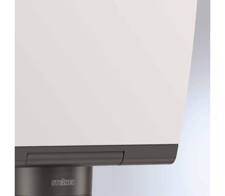 Steinel Prožektorius su jutikliu XLED Home 2 XL, grafito sp., 030056[2/5]