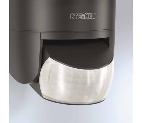 steinel spotlight sensor xled home 2 xl grafiet 030056 online. Black Bedroom Furniture Sets. Home Design Ideas
