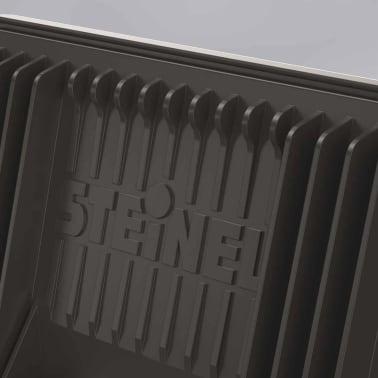 Steinel Prožektorius su jutikliu XLED Home 2 XL, grafito sp., 030056[3/5]