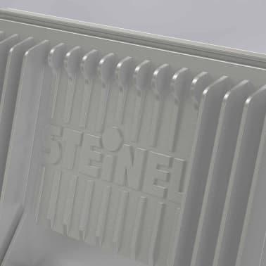 Steinel Sensor-Flutlicht XLED Home 2 XL Silber 030063[4/6]