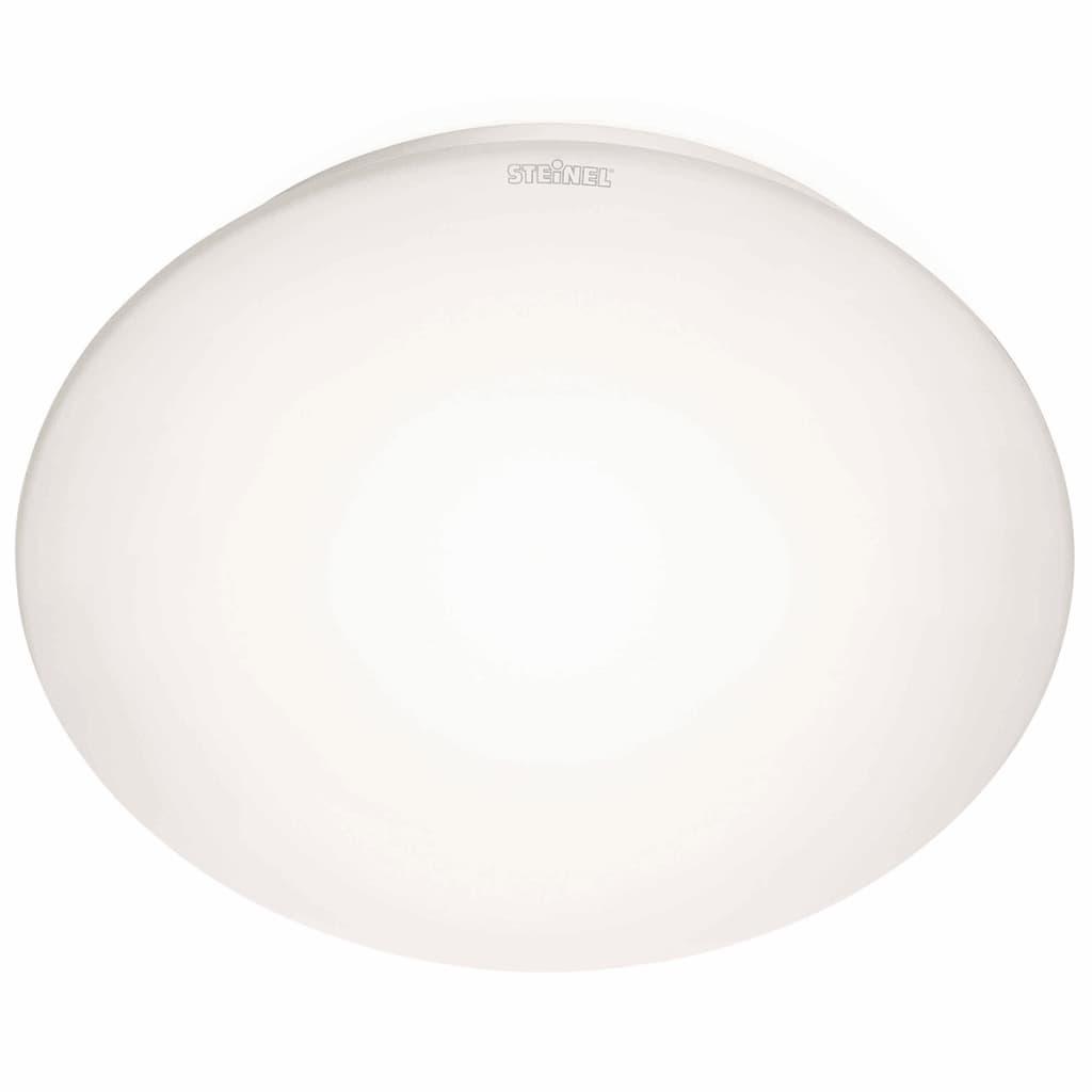 Steinel Innendørs lampe RS 16 LED glass 035105