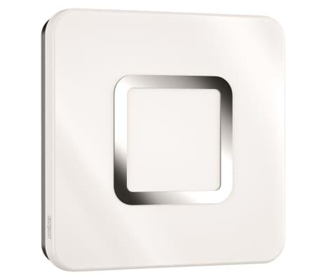 Steinel Lámpara con sensor de interior RS LED M1 V2 cromo 052485[1/7]