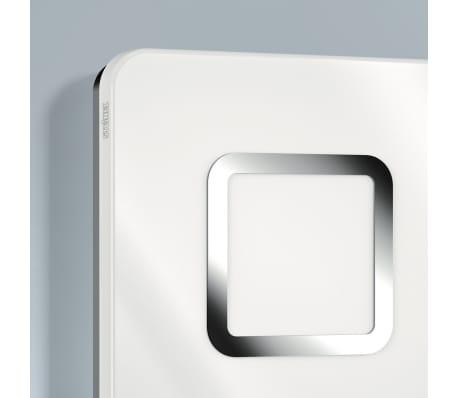 Steinel Lámpara con sensor de interior RS LED M1 V2 cromo 052485[2/7]