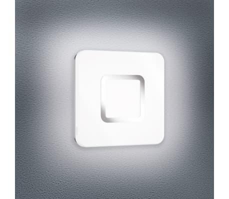 Steinel Lámpara con sensor de interior RS LED M1 V2 cromo 052485[3/7]