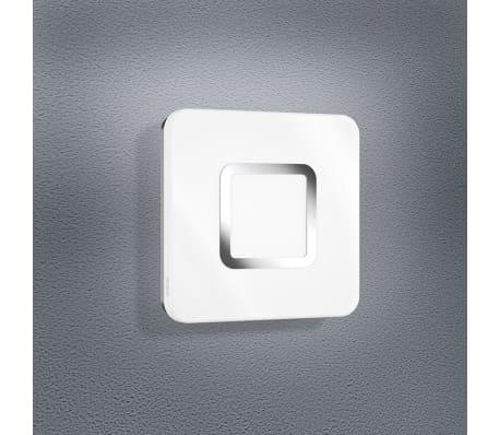 Steinel Lámpara con sensor de interior RS LED M1 V2 cromo 052485[4/7]