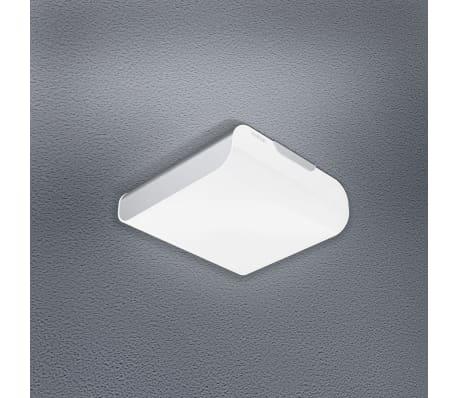 Steinel Lampe d'intérieur à capteur RS LED M2 V2 Chrome 052508[4/6]