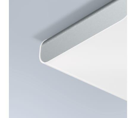 Steinel Lampe d'intérieur à capteur RS LED M2 V2 Argenté 052515[2/6]