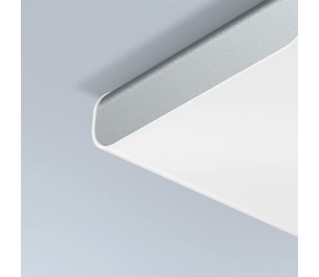 Steinel Lampe d'intérieur à capteur RS LED M2 V2 Argenté 052515[4/6]