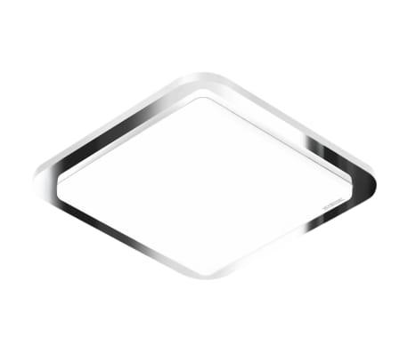 Steinel Lampe d'intérieur à capteur RS LED D2 V3 Inox 052539[1/6]