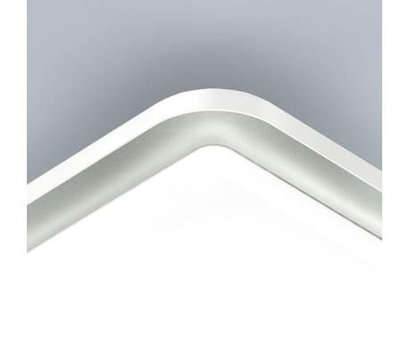 Steinel Lampe d'intérieur à capteur RS LED D2 V3 Inox 052539[2/6]