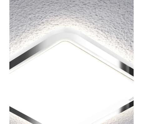 Steinel Lampe d'intérieur à capteur RS LED D2 V3 Inox 052539[3/6]