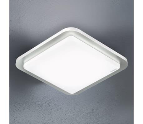 Steinel Lampe d'intérieur à capteur RS LED D2 V3 Inox 052539[4/6]