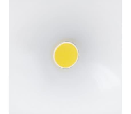 Steinel Projecteur d'extérieur à capteur LS 150 LED Noir 052546[4/8]