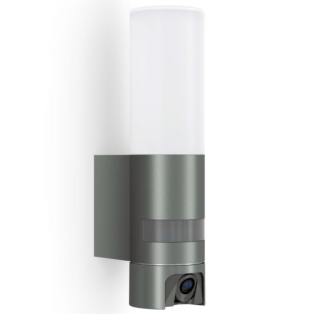 Steinel Buitenlamp Cam light met Wifi Steinel 052997