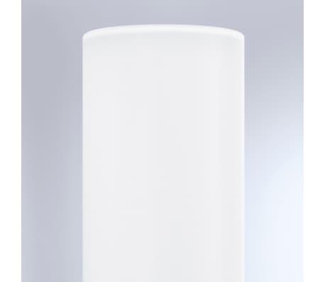 Steinel Jutiklinė lauko kamera-šviestuvas su domofonu CAM Light, antr.[4/12]