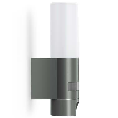 Steinel Jutiklinė lauko kamera-šviestuvas su domofonu CAM Light, antr.[3/12]