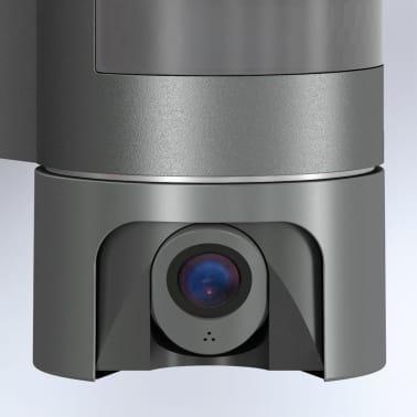 Steinel Jutiklinė lauko kamera-šviestuvas su domofonu CAM Light, antr.[5/12]