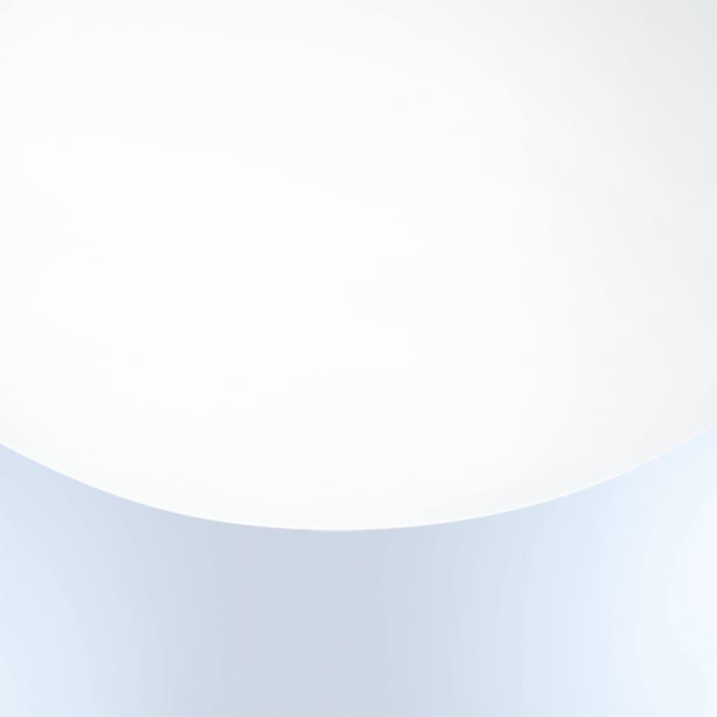 Steinel Sensorlamp voor binnen RS 160 LED wit 053987