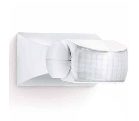 Steinel infrarood bewegingsmelder IS 1 wit[1/2]