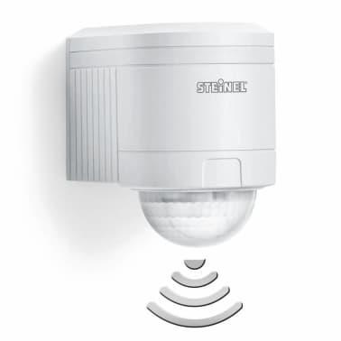 Steinel infrarood bewegingsmelder IS 240 DUO wit[2/3]