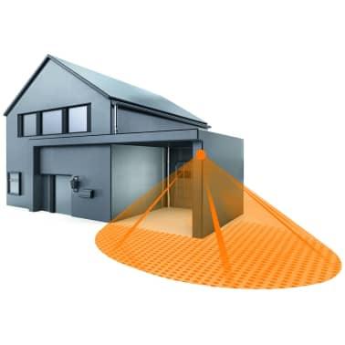 Steinel infrarood bewegingsmelder IS 240 DUO wit[3/3]