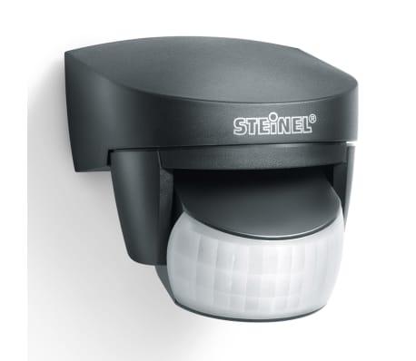 Steinel infrarood bewegingsmelder IS 140-2 zwart[2/3]