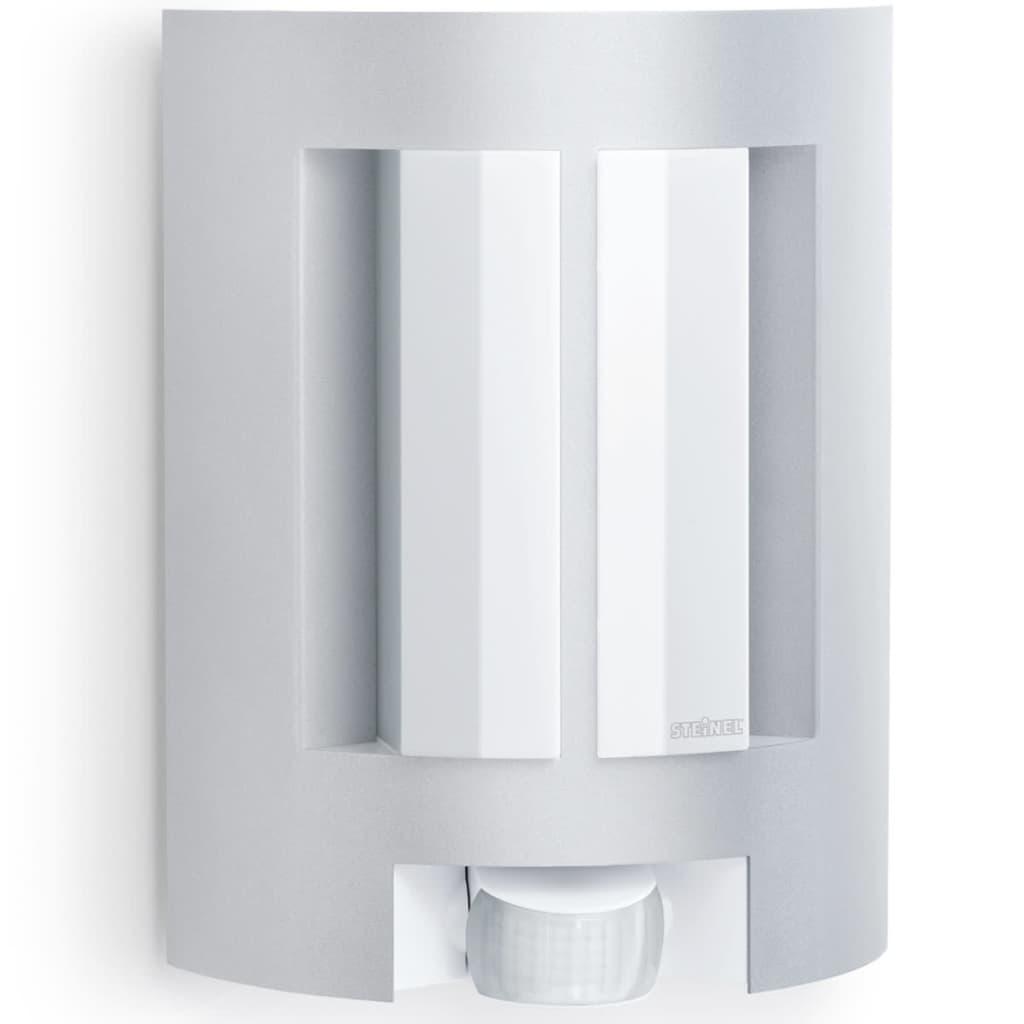 Steiner Designer Lampă pentru Exterior cu Senzori și Întrerupător L11 imagine vidaxl.ro