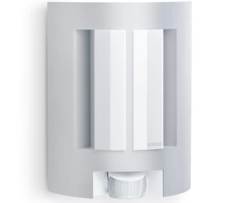 Steinel Designer Sensor Switched Outdoor Light L11