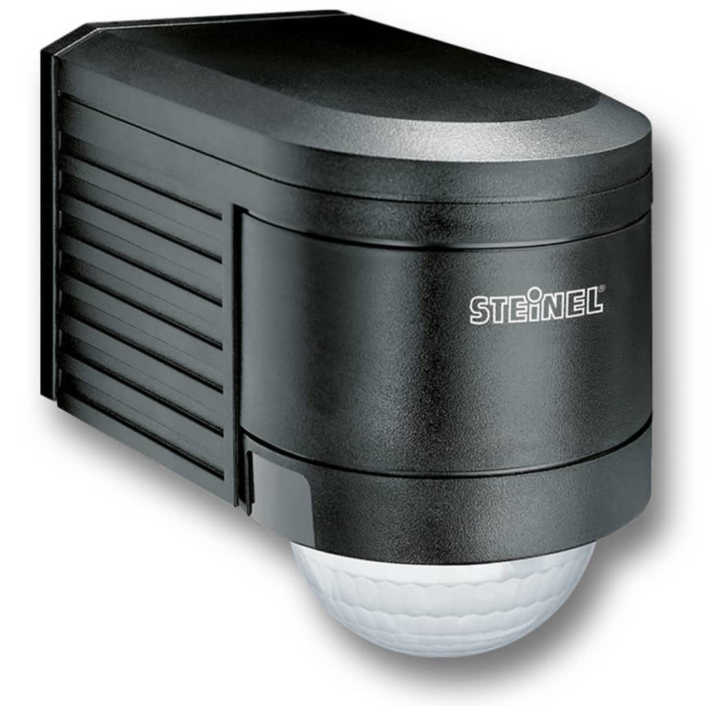 Afbeelding van Steinel Impulser IS-FS 300 transmitter (zwart)