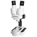 Bresser Optics Biolux ICD 20x Stereo 20x Optical microscope