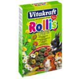 Rollis party 500g