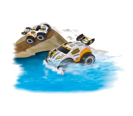 Happy People Coche de juguete con radiocontrol Nano VaporacerR1[4/5]
