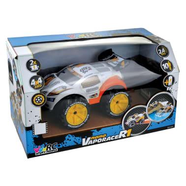 Happy People Coche de juguete con radiocontrol Nano VaporacerR1[5/5]