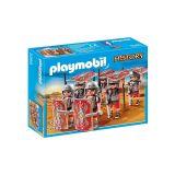 Playmobil 5393 Legionarios