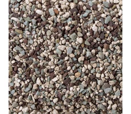 LECHUZA Augalų substratas PON, 25l, 19792[2/3]