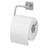 Tiger Porte-papier toilette Melbourne Argent 274030946