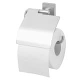 Tiger Porte-papier toilette Melbourne Argent 274130946