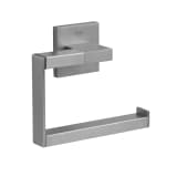 Tiger Toilet Roll Holder Items Silver 281520946