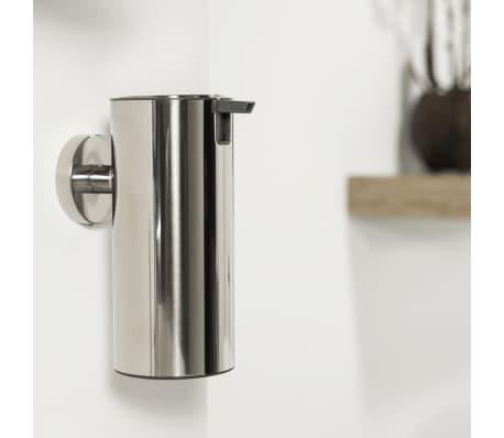 Tiger Soap Dispenser Boston L Chrome 306330346 Vidaxl Co Uk