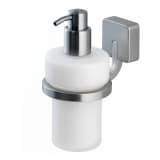 Tiger Soap Dispenser Impuls Silver 386030946