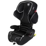 Kiddy Car Seat Cruiserfix 2+3 41521CFE77