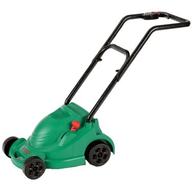 Bosch Spielzeug-Rasenmäher Grün 2702[1/2]