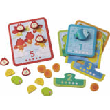 HABA Matchningsspel Animal Counting 301530