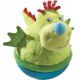 HABA Roly-Poly Toy Dragon 15 cm 300422