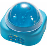 HABA Veilleuse musicale Star Galaxy Bleu 300805