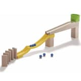 HABA Jeu d'extension de circuit de billes Stop and Go 302937