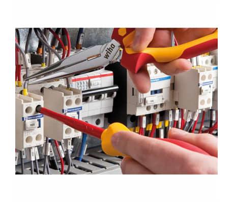 Wiha Werkzeug-Set für Service-Techniker 29-tlg. 37137[3/3]