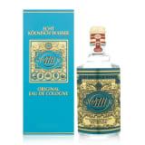 Parfum Unisexe 4711 4711 EDC