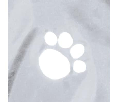 Imperméable tarbes - L: 55 cm[4/4]